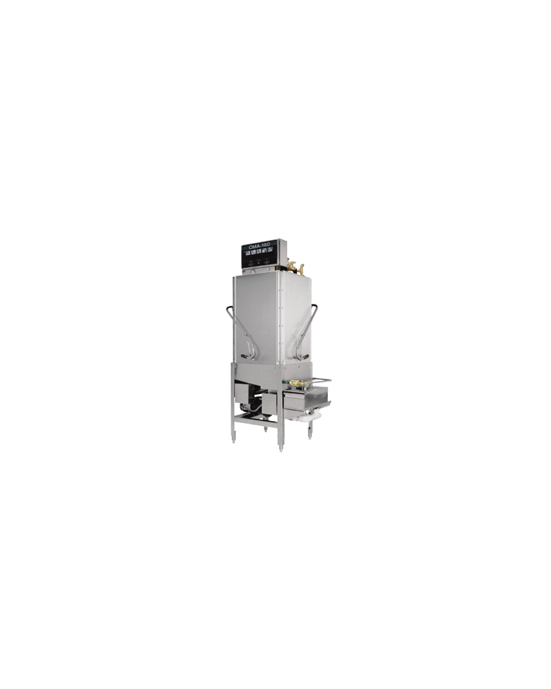 CMA Dishmachines CMA-180CB Dishwasher, Door Type