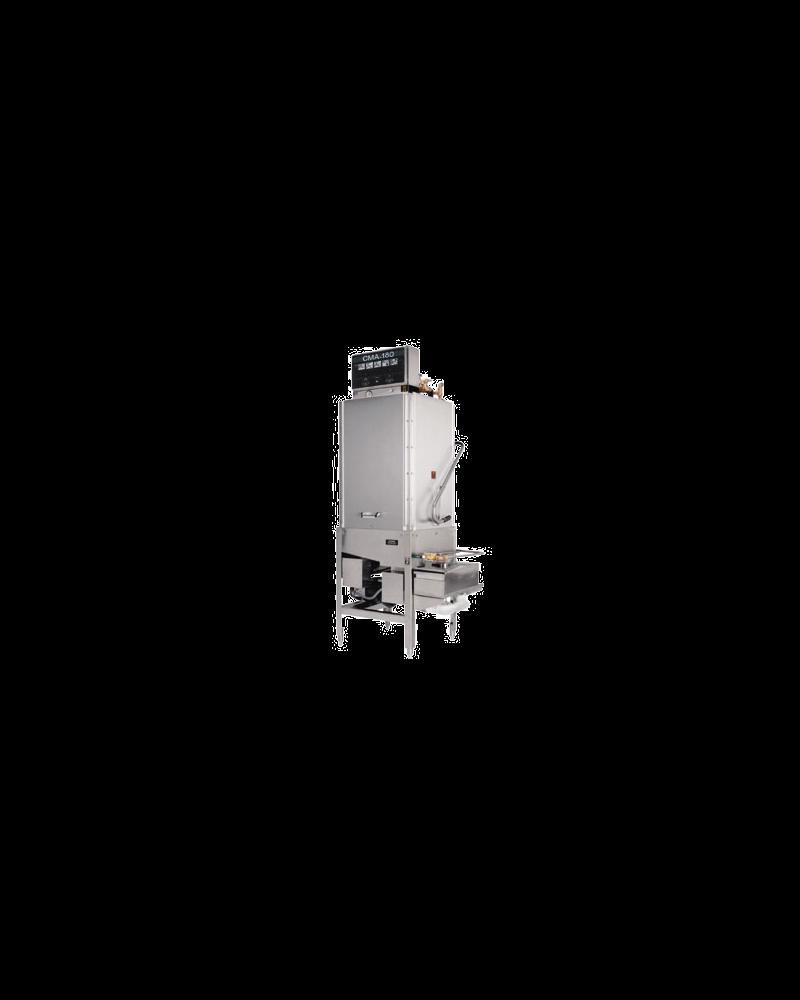 CMA Dishmachines CMA-180TS Dishwasher, Door Type