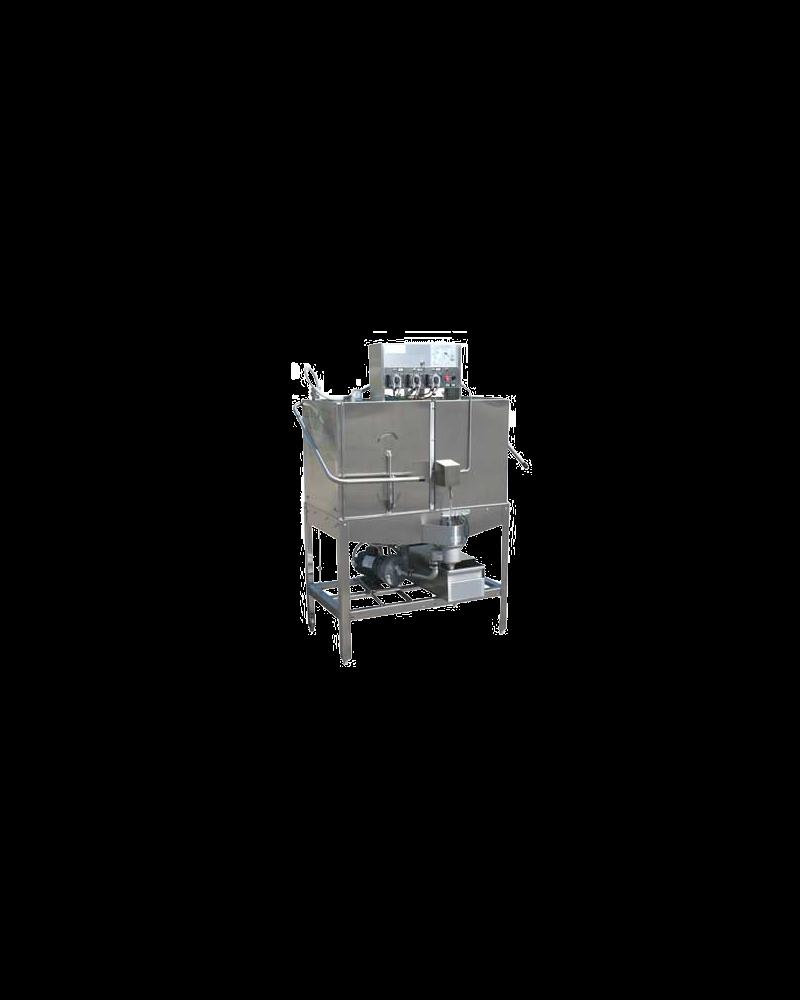 American Dish Service 5CD-RF Dishwasher, Door Type
