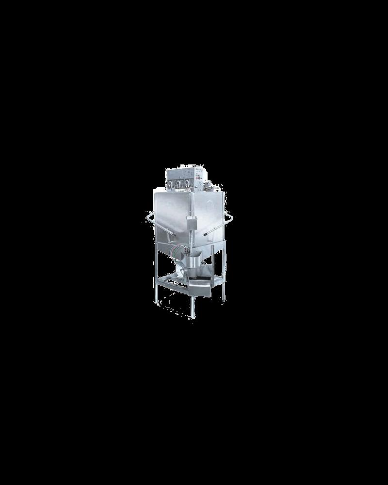 American Dish Service AFC-3D-S Dishwasher, Door Type