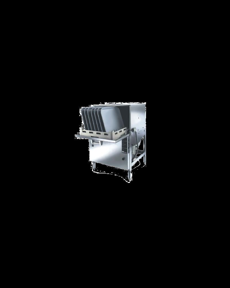 American Dish Service ET-AF-3-PH Dishwasher, Undercounter