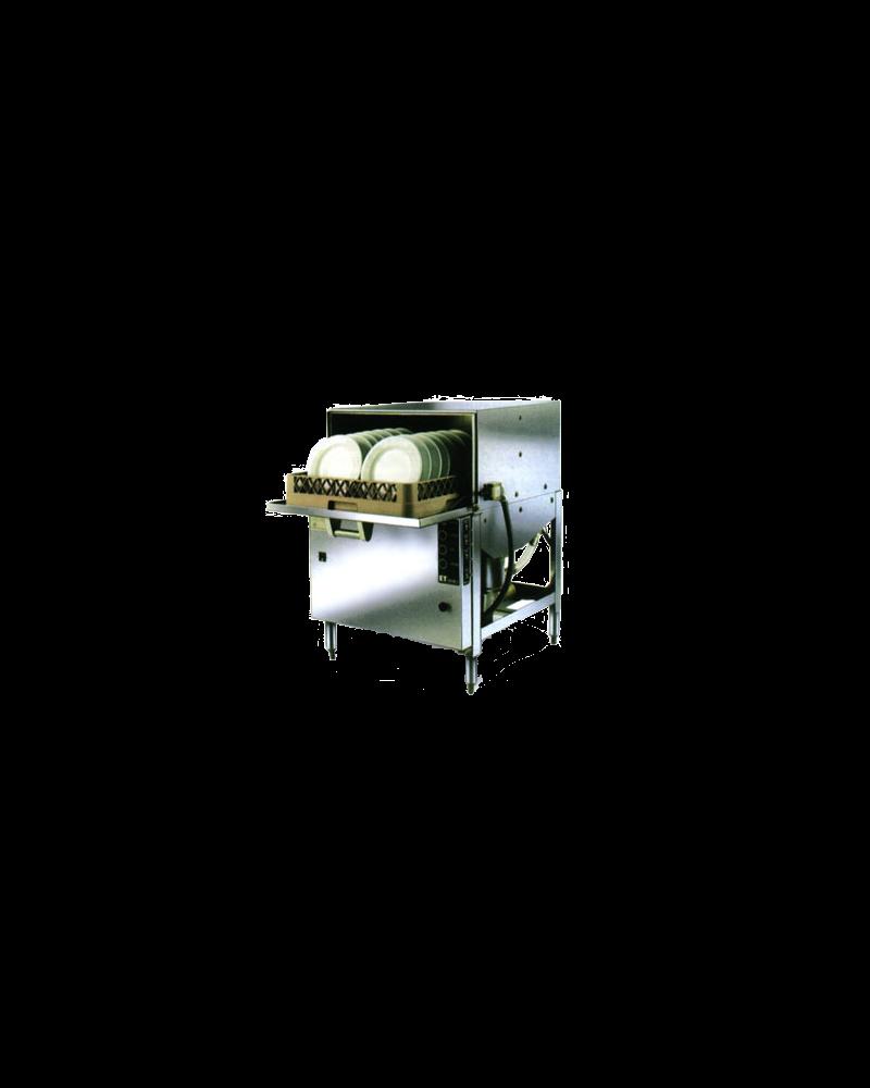 American Dish Service ET-AF-M-PH Dishwasher, Undercounter